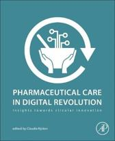 Pharmaceutical Care in Digital Revolution