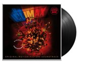 Climax (Ost) (LP)