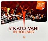 7 In Holland/Live In Vorst