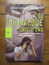 De Chinacode Ontcijferd