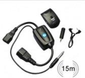 Walimex 16243 camera toebehoren
