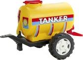 Falk trailer tanker 83 cm