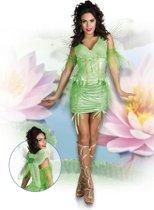 Volwassenenkostuum Twinkle fairy (36/38)
