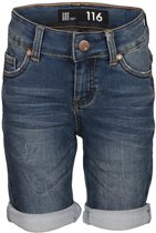 Dutch Dream Denim jeansshort