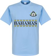 Bahama's Team T-Shirt - XXL