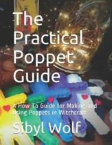 The Practical Poppet Guide