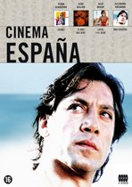 Cinema Espana