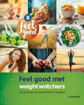 Feel good met Weight Watchers