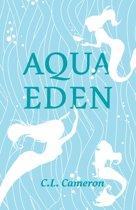 Aqua Eden