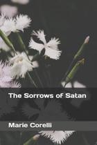 The Sorrows of Satan