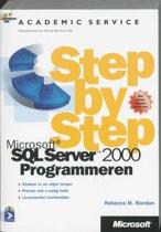 Microsoft Sql Server 2000 Programming
