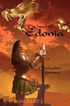 The Land of Edonia