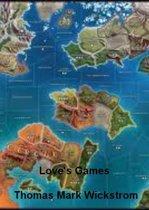 Love's Games