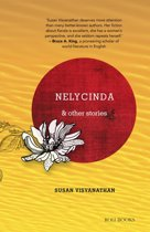 Nelycinda and Other Stories