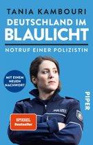 Deutschland im Blaulicht