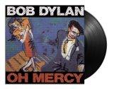 Oh Mercy (LP)