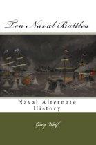 Ten Naval Battles