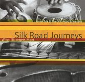 Silk Road Journeys -..