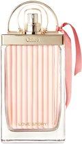 Chloe Love Story Sen - 75ml - Eau de parfum