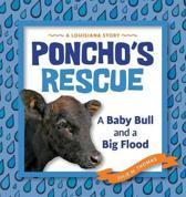 Poncho's Rescue