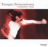 Tango Sensations Volume 1