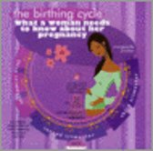 The Birthing Cycle