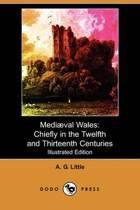 Mediaeval Wales