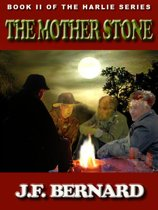 THE MOTHERSTONE