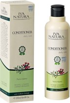 Iva Natura Conditioner For Daily Care 250ml