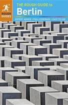Rough Guide - Berlin