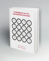 Praktijkboek van het fasciaaldistorsiemodel