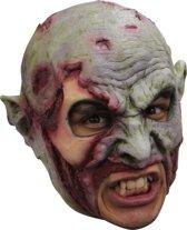 Latex masker Walker