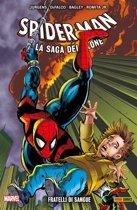Spider-Man La Saga Del Clone 9 (Marvel Collection)