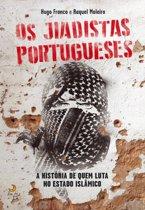 Os Jiadistas Portugueses
