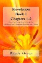 Revelation Book I