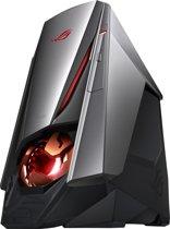Asus ROG GT51CH-NL008T - Gaming Desktop
