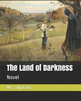 The Land of Darkness