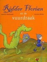 Prentenboek Ridder florian en de