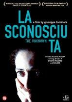 Sconosciuta (The Unknown) (dvd)
