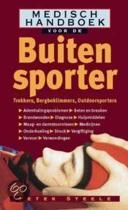 Medisch Handboek Voor De Buitensporter