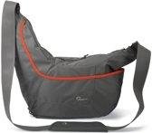 Lowepro Passport Sling III Grey    een sling tas voor je camera