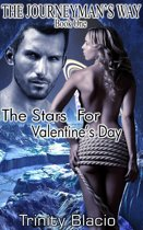 The Stars For Valentine's Day
