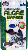 Hikari Algae Wafers 20 g