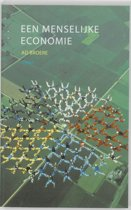 Een menselijke economie