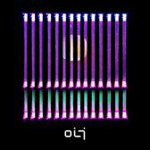 OIJ - Luminate EP