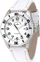 Zeno-Watch Mod. 6492-i2-2 - Horloge