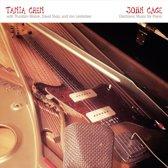 John Cage: Electronic..