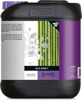 B'cuzz Silic Boost - 5L