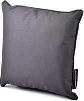 Extreme Lounging Kussen B-Cushion Outdoor Grey