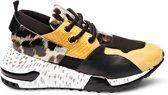 Sneakers Cliff Sneaker
